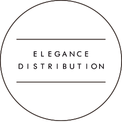 Elegance Distribution